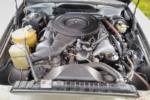 #1914 450SL Cabriolet 1974 - 33