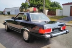 #1916 560SL 1987 - 11