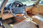 #1916 560SL 1987 - 14