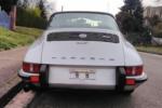 #2001 911 T Targa 2.4 1973 - 12