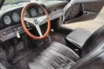 #2001 911 T Targa 2.4 1973 - 24