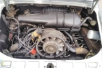 #2001 911 T Targa 2.4 1973 - 29