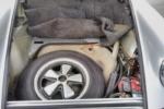 #2001 911 T Targa 2.4 1973 - 32