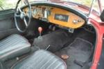 #2002 MGA 1600 1960 - 32