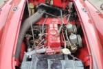 #2002 MGA 1600 1960 - 35