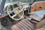 #2003 230 SL Pagode 1964 - 32