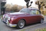 #2006 Mk2 3.8l 1962 - 10