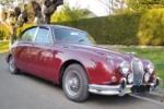 #2006 Mk2 3.8l 1962 - 12