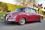 #2006 Mk2 3.8l 1962 - 14
