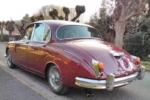 #2006 Mk2 3.8l 1962 - 16