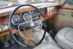 #2006 Mk2 3.8l 1962 - 33