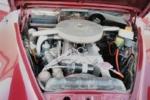 #2006 Mk2 3.8l 1962 - 47