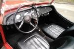 #2007 TR3 1956 - 37