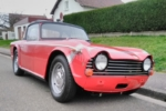 #2011 TR250 1968 - 11