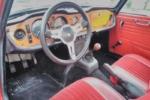 #2011 TR250 1968 - 31